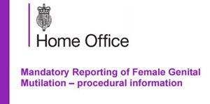 Home Office FGM image