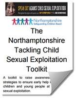 Image of Tackling CSE Toolkit document